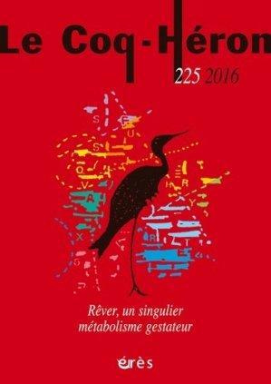 Le Coq-Héron-eres-9782749251103