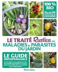Les vers intestinaux des parasites qui empoisonnent votre vie - Comment se debarrasser des fourmis sur les arbres fruitiers ...