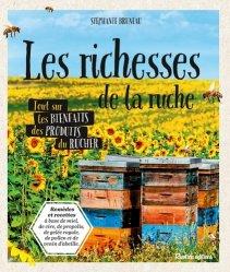 Les richesses de la ruche