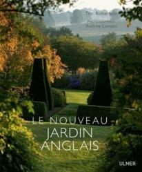 Le nouveau jardin anglais tim richardson andrew lawson for Jardin anglais histoire