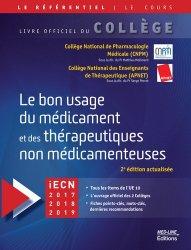 Pédiatrie-elsevier / masson-9782294714931