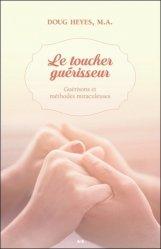 Le toucher guérisseur