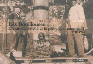 Les Bouillouses-talaia-9782917859698