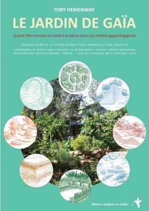 Le jardin de Gaïa-imagine un colibri-9791095250012