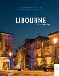 Libourne et le Libournais