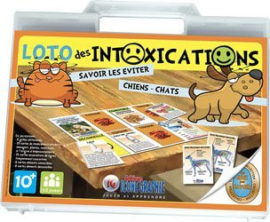 Loto des intoxications