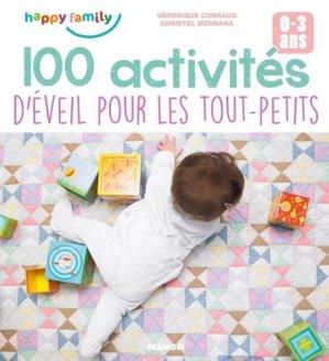100 activités d'éveil pour les tout-petits-mango-9782317017964