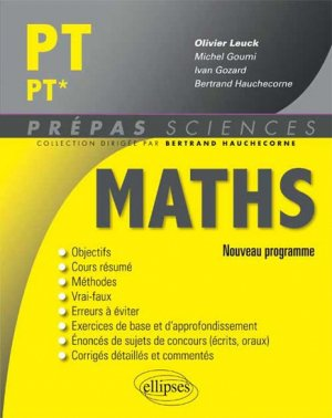 Maths PT PT*-ellipses-9782340000087