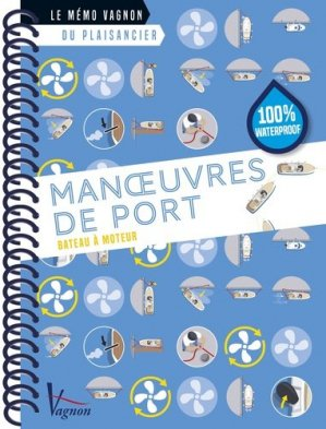 Manoeuvres d eport-vagnon-9791027101160