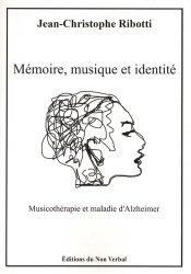 Mémoire, musique et identité