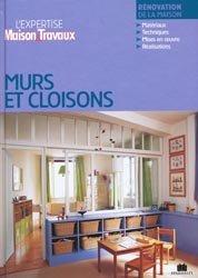 Pack 7 ebooks - Murs et Carrelages