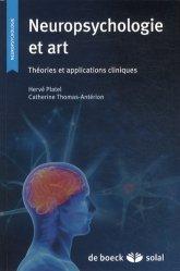 Neuropsychologie et art