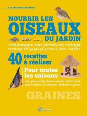 Nourrir les oiseaux du jardin-artemis-9782816010398