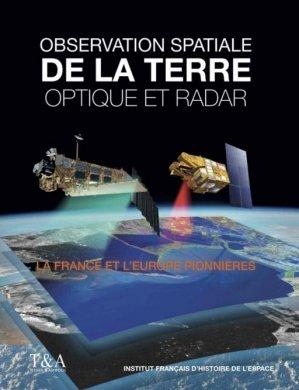 Observation spatiale de la Terre-tessier et ashpool-2302909467150