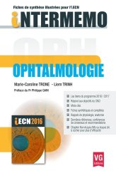 Ophtalmologie-elsevier / masson-9782294096402