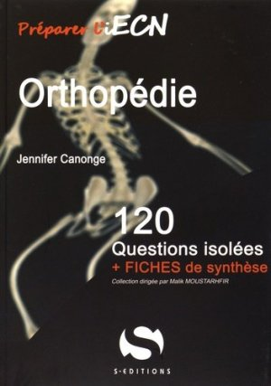 Orthopédie-s editions-9782356401465