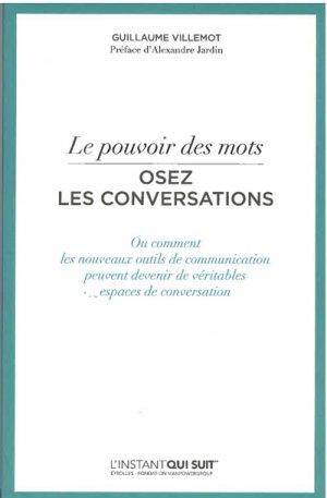 Oser la conversation-eyrolles-9782212566949
