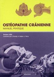 Ostéopathie Crânienne