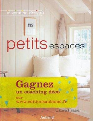 Petits espaces-aubanel-9782700606591