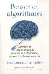 Penser en algorithmes