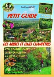 Petit guide des arbres et haies champêtres