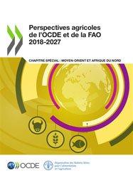 Perspectives agricoles de l'OCDE et de la FAO 2018-2027
