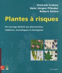 Plantes à risques