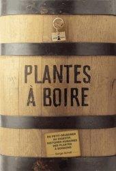 Plantes à boire