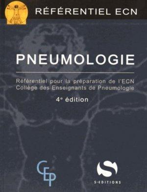 Pneumologie-s editions-9782356401458