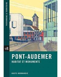 Pont-Audemer