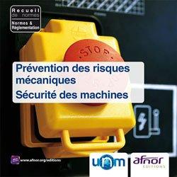 Prévention des risques mécaniques