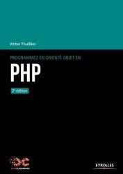 Programmez en orienté objet en php-eyrolles-9782212144727