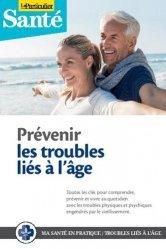 Prévenir les troubles liés à l'âge