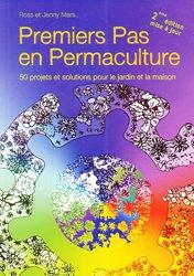 Premiers pas en permaculture 2ED