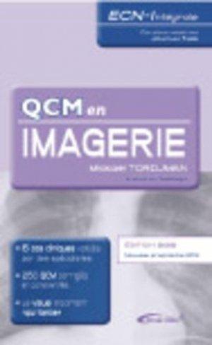 QCM en imagerie-medicilline-9782915220582