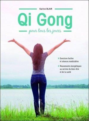 Qi Gong pour tous les jours-ellebore-9791023000856