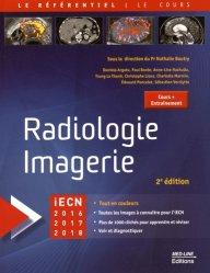 Radiologie - Imagerie