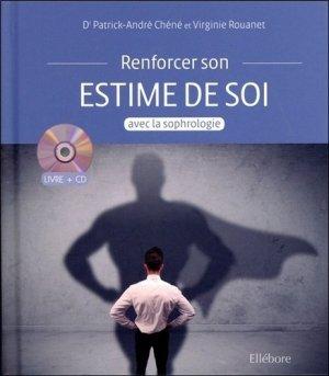 Renforcer son estime de soi avec la sophrologie-ellebore-9791023000832