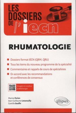 Rhumatologie-ellipses-9782340014657