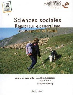 Sciences sociales-cardere-9782914053501
