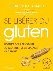Se libérer du gluten-marabout-9782501112222