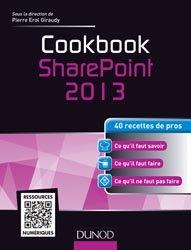 SharePoint 2013-dunod-