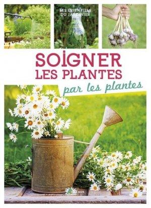 Soigner les plantes par les plantes-artemis-9782816010619