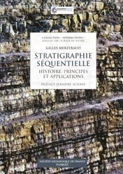 Stratigraphie s�quentielle-vuibert-9782711740680