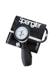 Tensiomètre manopoire SPENGLER Lian Nano-spengler-3700446009953