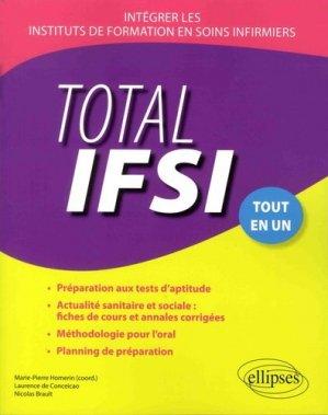 Total IFSI-ellipses-9782340017252