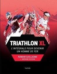 Triathlon XL