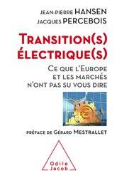 Transition(s) électrique(s)