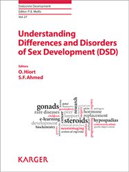 Understanding Differences and Disorders of Sex Development (DSD)