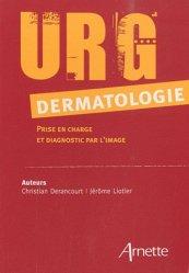Urg'  Dermatologie